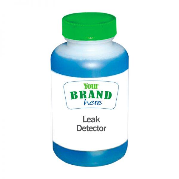 AP-Leak-Detector
