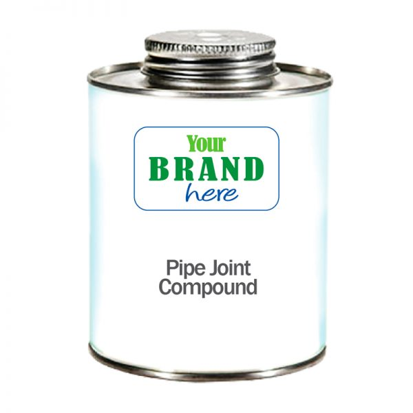 AP-Pipe-Joint-Compound