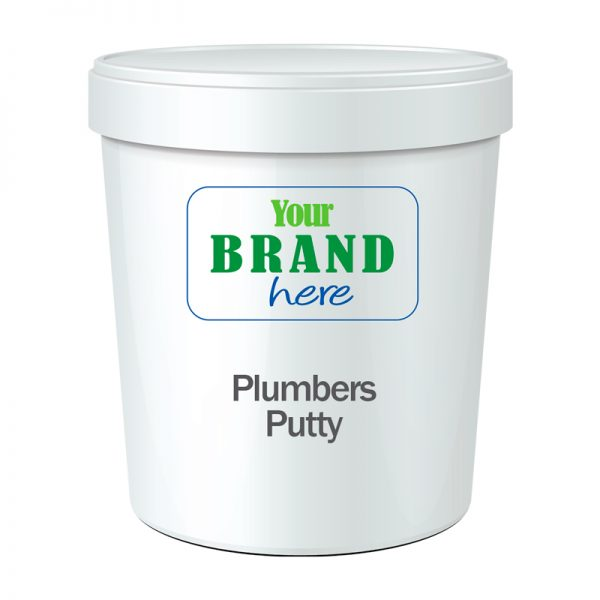 AP-Plumbers-Putty
